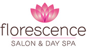 Florescence Salon & Day Spa